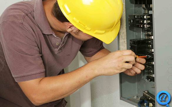 Commercial & Residential<br />Electrician in GA